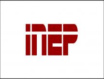 INEP Contrata Consultores para produção de trabalhos