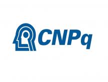 CNPq vai priorizar editais para distribuir bolsas de mestrado e doutorado; modelo tira decisão das universidades