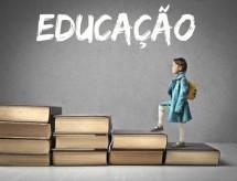Especial JN 50 anos: os problemas e os avanços da educação no Brasil