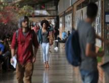 MEC altera nomeação de reitores e universidades federais perdem autonomia