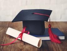 MEC promove webinário sobre a revalidação e reconhecimento de diplomas estrangeiros