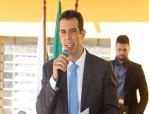 Ala do Planalto sonda secretário do Paraná para assumir Ministério da Educação