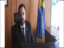 MEC confirma Alexandre Lopes como novo presidente do Inep