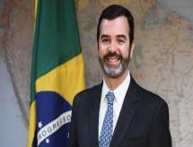 Ricardo Braga é exonerado de secretaria do MEC para Educação Superior