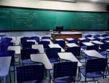 MEC diz não ter interesse em contratar serviços de internet para escolas
