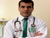 Jovem se torna doutor aos 24 anos: 'minhas referências foram instituições públicas', diz