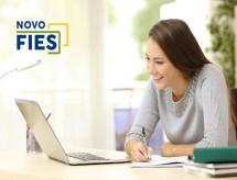 Fies 2020/2: matriculados podem se inscrever nas vagas remanescentes até hoje (27)
