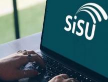 Divulgado o resultado do Sisu 2021/2