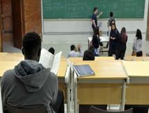 Sistema unificado de acesso ao ensino superior vira alvo de debate no governo