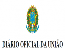 Despacho de 26/02/2021, deixa de homologar o Parecer CNE/CP nº 10/2020 que flexibilizou o prazo para implantação das instituições credenciadas e de cursos autorizados, em razão da pandemia da COVID-19