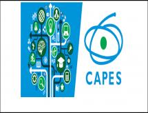 Iniciativas da CAPES fortalecem o Ensino a Distância
