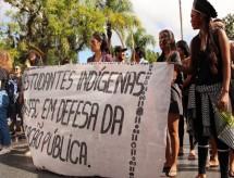 Educação é a área mais afetada pelos cortes de orçamento por Bolsonaro