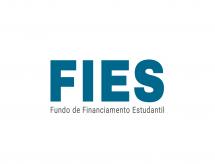 Circular Eletrônica nº 20/2019 – FIES/FNDE/MEC
