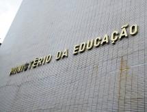 MEC destina R$436,1 milhões às instituições federais
