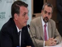 Ensino superior no Brasil no governo Bolsonaro é tema de podcast; ouça