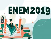 Gabaritos oficiais do Enem já estão disponíveis