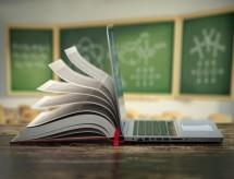 Publicações revelam o perfil das edtechs brasileiras e abordam a relação do mercado de tecnologias educacionais com o setor público