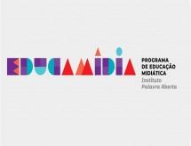 Programa de educação midiática é lançado