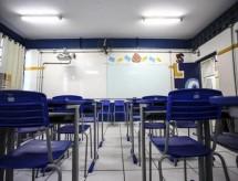 Unesco teme que 24 milhões deixem as escolas devido à covid