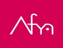 Grupo de educação Afya compra UniRedentor por R$ 225 milhões