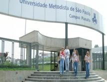 Com dívidas de R$ 500 mi, Grupo Metodista pede recuperação judicial