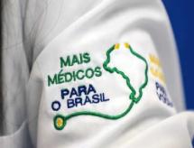 MEC abre processo seletivo para apoiadores na supervisão acadêmica do Projeto Mais Médicos para o Brasil