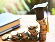 Financiamento estudantil demanda estudo para não virar dor de cabeça