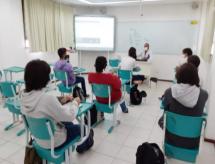 Ministério da Educação anuncia cronograma de implementação do Novo Ensino Médio