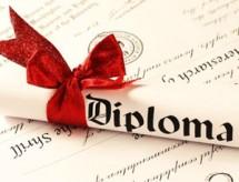 Fazer Enade não é requisito para colar grau e receber diploma