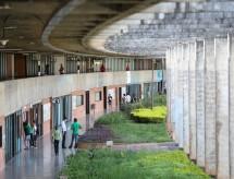 Gasto do MEC em universidades e institutos federais é o menor desde 2015