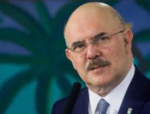 Reforma Tributária provoca romaria de Reitores ao MEC
