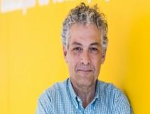 Envelhecimento da população trará 'dinheiro extra' e 'dilemas' para educação no Brasil, diz economista