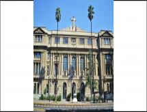 MEC estuda a adoção de agências independentes de acreditação para o ensino superior