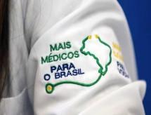 MEC libera R$ 6,8 milhões para bolsas do Programa Mais Médicos