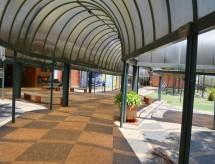 Instituições de ensino superior de Piracicaba anunciam retomada das atividades presenciais