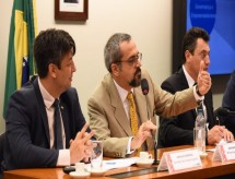 MEC ressalta que recursos do Future-se serão adicionais e que a autonomia está mantida