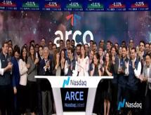 Arco Educação compra sistemas educacionais COC e Dom Bosco por quase R$ 1 bi