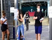 Enem: abstenção alta pode facilitar o ingresso na faculdade