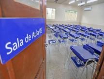 Sindicato de escolas privadas de SP ameaça ir à Justiça para garantir retomada