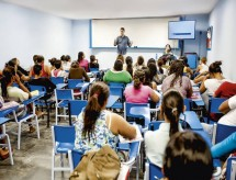 Ser Educacional vai à Justiça após ser preterida pela Laureate