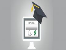 A difícil implantação do diploma digital