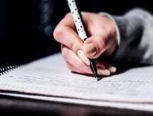Universidades particulares sofrem com quedas nas matrículas para 2021