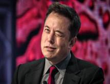 Para Elon Musk, você pode aprender tudo online e a universidade tem 2 funções