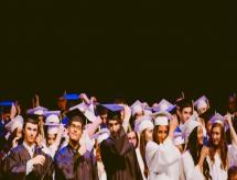 O papel da formação superior para o sucesso da sua carreira