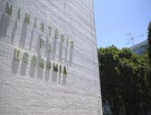 Fusão Capes-CNPq: governo quer entregar agência à Presidência