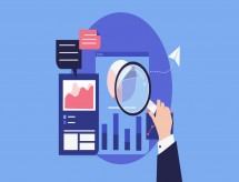 Como utilizar os indicadores de desempenho escolar?