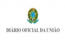 Resolução Nº 2, de 29/06/2021 Prorroga a aplicação do ENADE às áreas previstas para avaliação em 2021