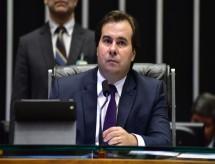 Câmara conclui aprovação de MP que suspende número mínimo obrigatório de dias letivos
