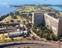 Reitores criticam plano do MEC para redistribuir orçamento universitário por 'mérito'