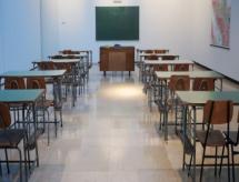 Suspensão de aulas presenciais trará 'problema geracional inestimável' e poderá afetar ensino superior, afirma secretário da educação de SP